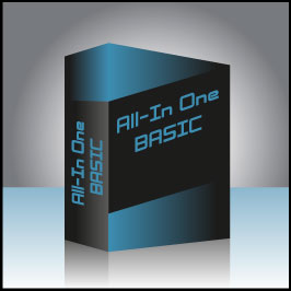 Allinonebasic