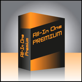 Allinonepremium.